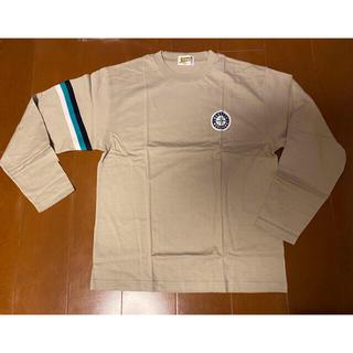 キリン(キリン)のマリナーズ ロングTシャツ(Tシャツ/カットソー(半袖/袖なし))