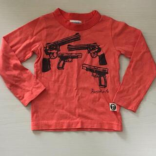 ラゲッドワークス(RUGGEDWORKS)のラゲットワークス ロンT(Tシャツ)