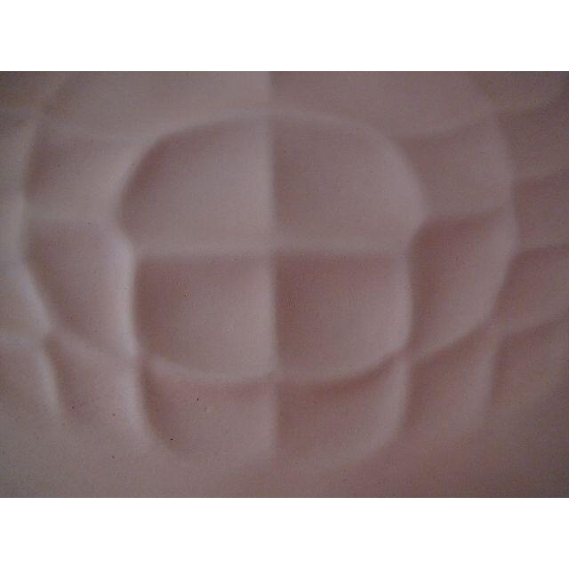 筋肉ボデイ!。1 エンタメ/ホビーのコスプレ(コスプレ用インナー)の商品写真