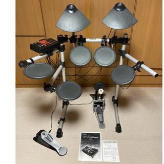 ヤマハ(ヤマハ)のヤマハ 電子ドラム(電子ドラム)