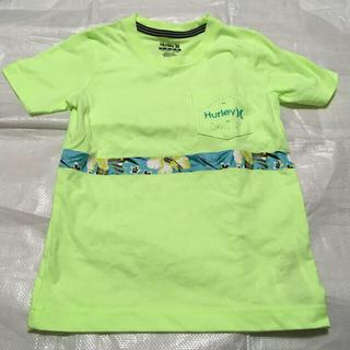 120 ハーレイ Tシャツ
