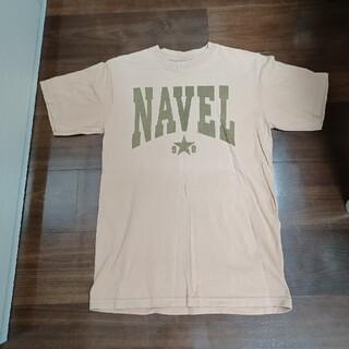 アンビル(Anvil)の90's アンビル anvil ヴィンテージ Tシャツ(Tシャツ/カットソー(半袖/袖なし))