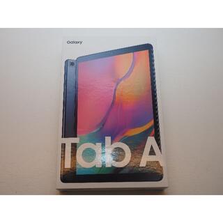 Galaxy - Galaxy Tab A