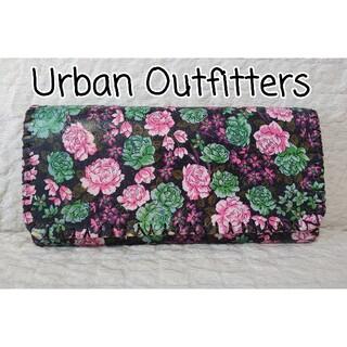 アーバンアウトフィッターズ(Urban Outfitters)のUrban Outfitters 長財布(財布)