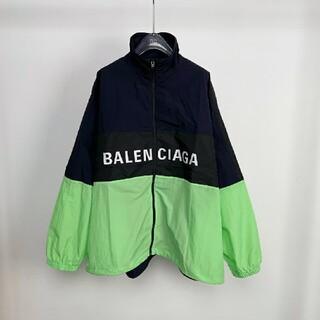 Balenciaga - Balenciagaジャケット 男女兼用
