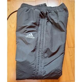 アディダス(adidas)のアディダス ナイロンジャージ (ジャージ)