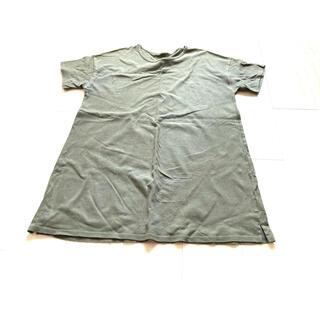 エルビーシー(Lbc)のLBC Tシャツ 半袖 グリーン 緑(Tシャツ/カットソー(半袖/袖なし))