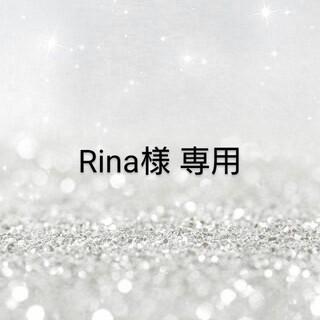 シセイドウ(SHISEIDO (資生堂))の【未使用】資生堂プロフェッショナル アデノバイタル アイラッシュセラム 6g(まつ毛美容液)