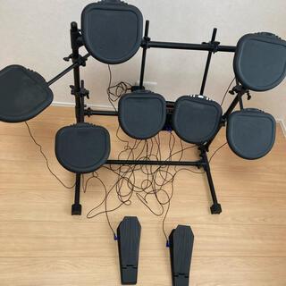 島村楽器 JUG電子ドラム(電子ドラム)