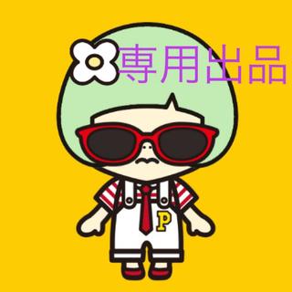 mi〜様専用☆ミニチュアカラフルきのこ20本 きのこ追加10本(その他)