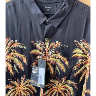 ローラス デザインシャツ(シャツ)