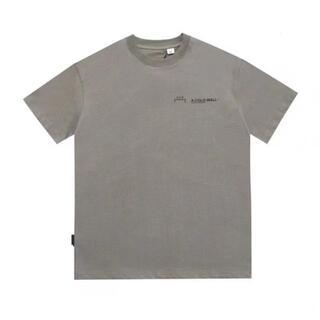 アンブッシュ(AMBUSH)のa-cold-wall  acw tee(Tシャツ/カットソー(半袖/袖なし))