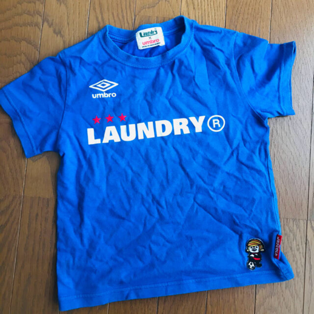 LAUNDRY(ランドリー)のこたまま様専用 LAUNDRY キッズ/ベビー/マタニティのキッズ服男の子用(90cm~)(Tシャツ/カットソー)の商品写真