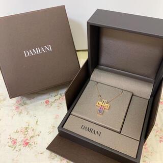 Damiani - ☆☆Damiani☆☆限定アニバーサリーモデル