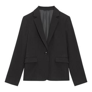 ジーユー(GU)のGU スーツ セットアップ レディース(スーツ)