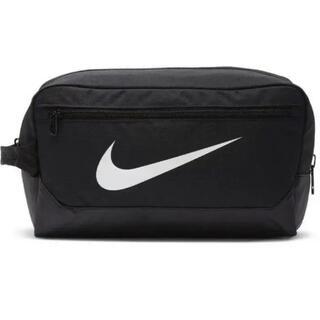 Nike ブラジリア シュー バック BA5967-010(バッグパック/リュック)