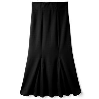 グレイル(GRL)のGRL 新品未使用 マーメイドスカート[gc29](ロングスカート)
