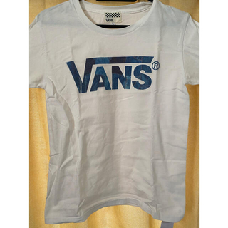 ヴァンズ(VANS)の▶︎最終値下げ◀︎VANS Tシャツ(Tシャツ(半袖/袖なし))