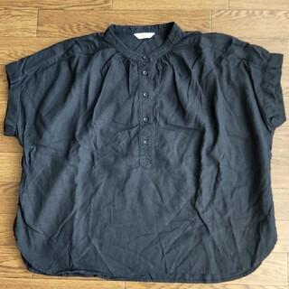 ソルベリー(Solberry)のソウルベリー  半袖シャツ(シャツ/ブラウス(半袖/袖なし))