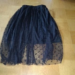 スカート 160(スカート)