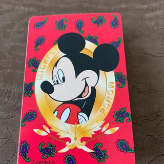 ディズニー(Disney)のミッキー トランプ(トランプ/UNO)