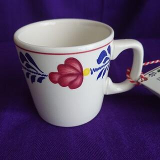 ビレロイアンドボッホ(ビレロイ&ボッホ)のROYAL BOCHマグカップ(食器)
