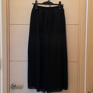 ダブルクローゼット(w closet)のW closet パンツ(その他)