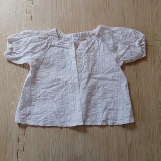 ウィルメリー(WILL MERY)のWILL MERY トップス(Tシャツ/カットソー)