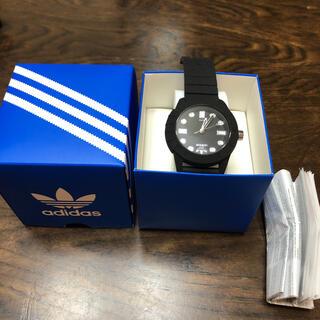 アディダス(adidas)のアディダス 腕時計 ADH2908(腕時計(アナログ))