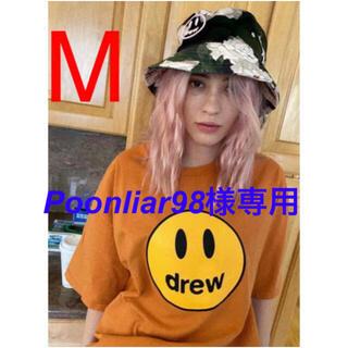 Poonliar98様専用(Tシャツ/カットソー(半袖/袖なし))