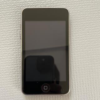 アイポッドタッチ(iPod touch)のiPod touch 32GB アイポッド タッチ(ポータブルプレーヤー)