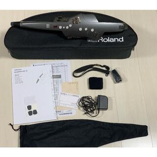 ローランド Roland Aerophone AE-10G (その他)