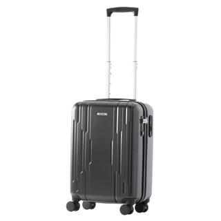 エース(ace.)のACE/エース オーブルII スーツケース 機内持込サイズ 33リットル日本製 (旅行用品)