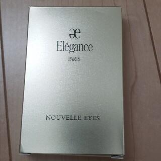 エレガンス(Elégance.)のエレガンスヌーヴェル アイズ 31(その他)