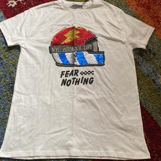 ザラ(ZARA)のZARA Tシャツ164(Tシャツ/カットソー)