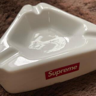 シュプリーム(Supreme)の新品!supreme 灰皿(灰皿)