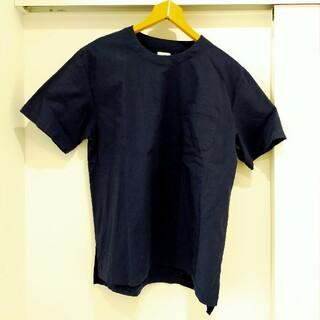 コーエン(coen)のCOEN コーエン Tシャツ サイズ M(Tシャツ/カットソー(半袖/袖なし))
