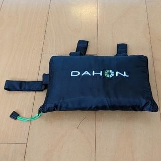 ダホン(DAHON)のDAHON純正 輪行袋 Slip Bag XL スリップバッグXL(バッグ)