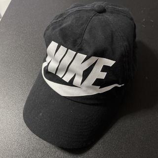 ナイキ(NIKE)のNIKE 帽子 キャップ キッズ(帽子)
