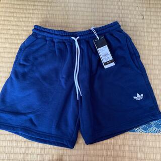 アディダス(adidas)のアディダス 半ズボン(ハーフパンツ)
