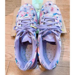 アディダス(adidas)の【adidas】ランニングシューズ(シューズ)