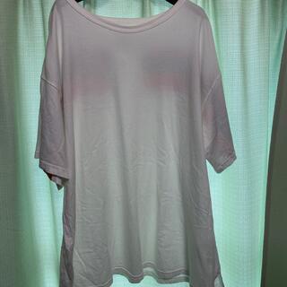 ファセッタズム(FACETASM)のdogs x facetasm kohh gr8(Tシャツ/カットソー(半袖/袖なし))