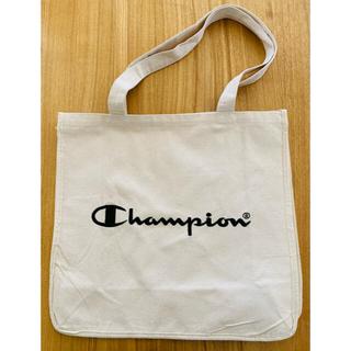 チャンピオン(Champion)のチャンピオン カバン(トートバッグ)