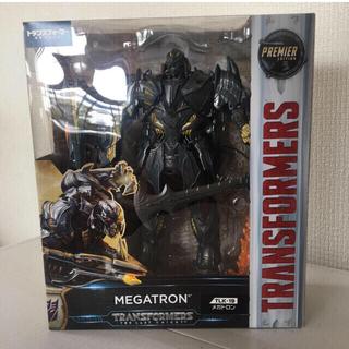 トランスフォーマー最後の騎士王 TLK-19 メガトロン
