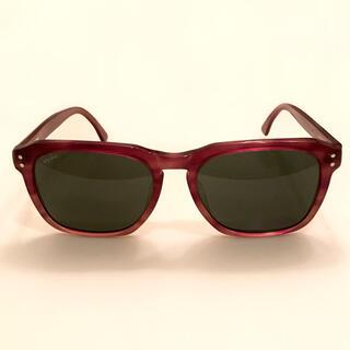 レイバン(Ray-Ban)のRay-Ban 80's vintage sunglasses(サングラス/メガネ)
