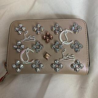 クリスチャンルブタン(Christian Louboutin)のクリスチャンルブタン(財布)
