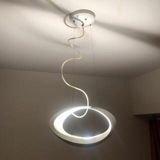 カッシーナ(Cassina)のヤマギワ Yamagiwa アルテミデ Artemide シーリングライト 照明(天井照明)