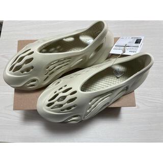 アディダス(adidas)のadidas YEEZY FOAM RUNNER (サンダル)