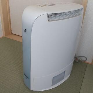 Panasonic - パナソニック 除湿乾燥機 F-YZJ60