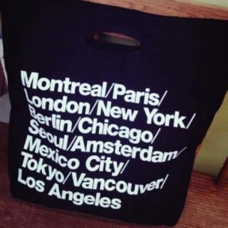 39920bd90188 9ページ目 - アメリカンアパレル(American Apparel) マザーズバッグ ...